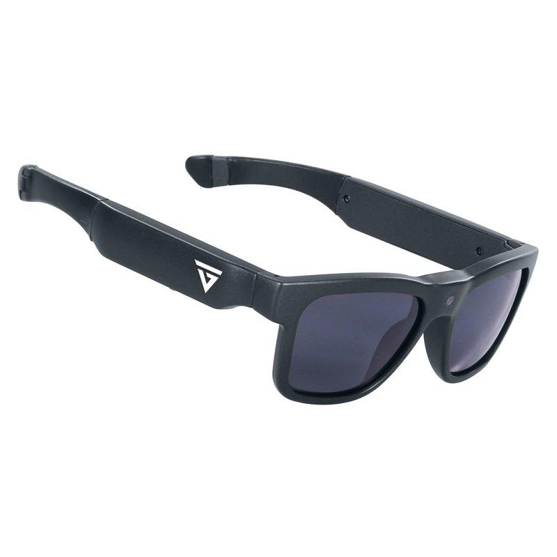 hd-video-recording-sunglasses