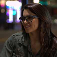 Make and take calls on Kaleo Smart Glasses.. Listen to Music, talk to Siri etc ?? #GoVisionGifts #GoVisionUSA #BeSeenBeHeard #Music #Smartsunglasses #Google #Siri #Bluetooth #Style #Fashion #Gift #Sunglasses #Blackfriday #offer #sale #coupon #Bluetooth #Handsfreeday